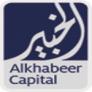 Alkhabeer Capital