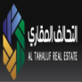 Al Tahaluf Real Estate Company