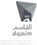عبدالعزيز بن محمد بن عبدالعزيز القاسم