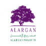 Alargan Projects Company