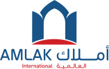 Amlak Int. | The Best Real Estate Finance Company in Saudi Arabia
