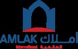 أملاك العالمية | أفضل شركة لحلول التمويل العقاري بالسعودية